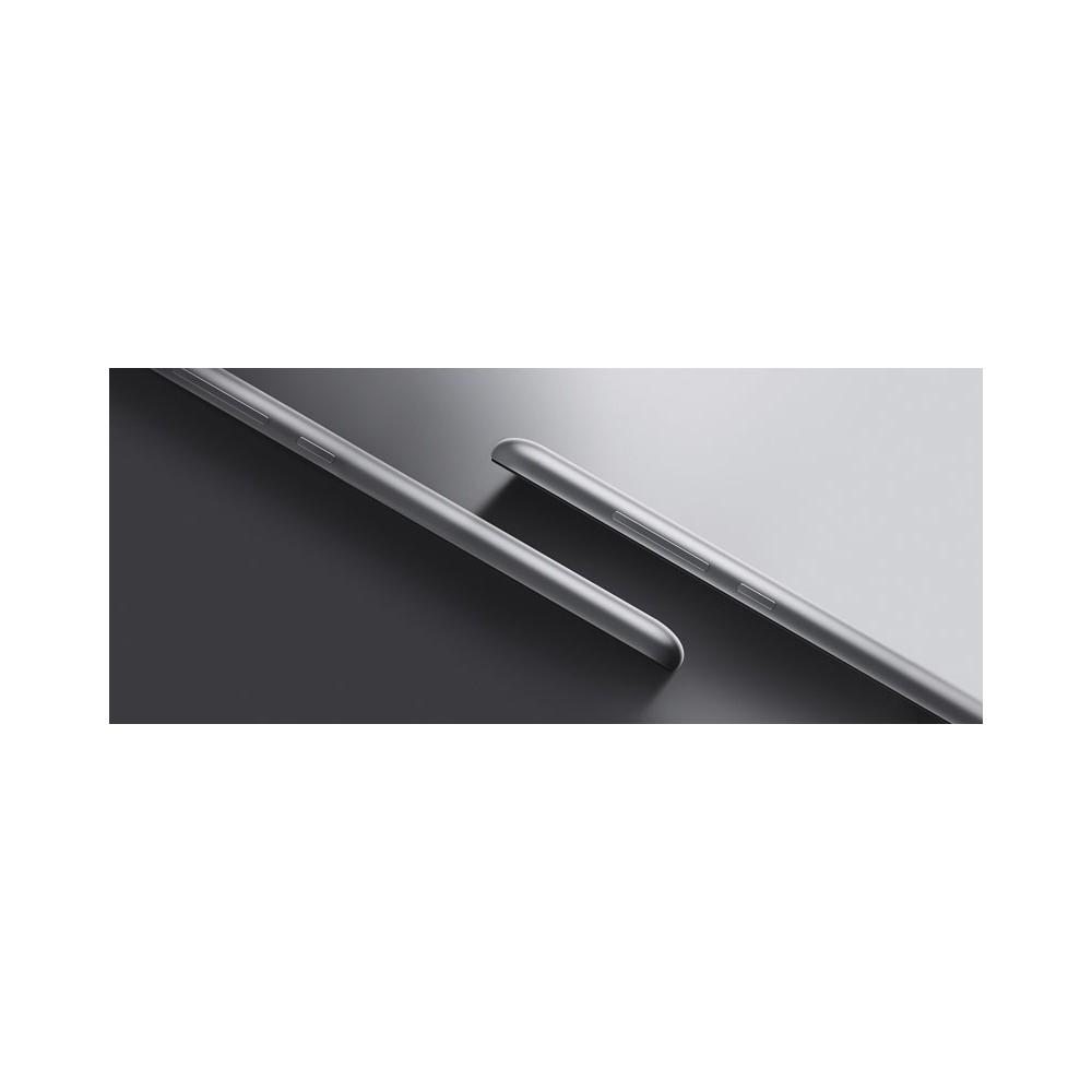 Xiaomi Redmi Note 3 Pro 2gb 16gb Snapdragon 650 55 Inch 4000mah Grey