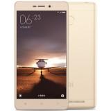 Xiaomi Redmi 3S Smartphone 4100mAh 5.0 Inch 2GB 16GB MIUI Global Gold