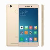 Xiaomi Redmi 3S Smartphone 4100mAh 5.0 Inch Touch ID 2GB 16GB Gold
