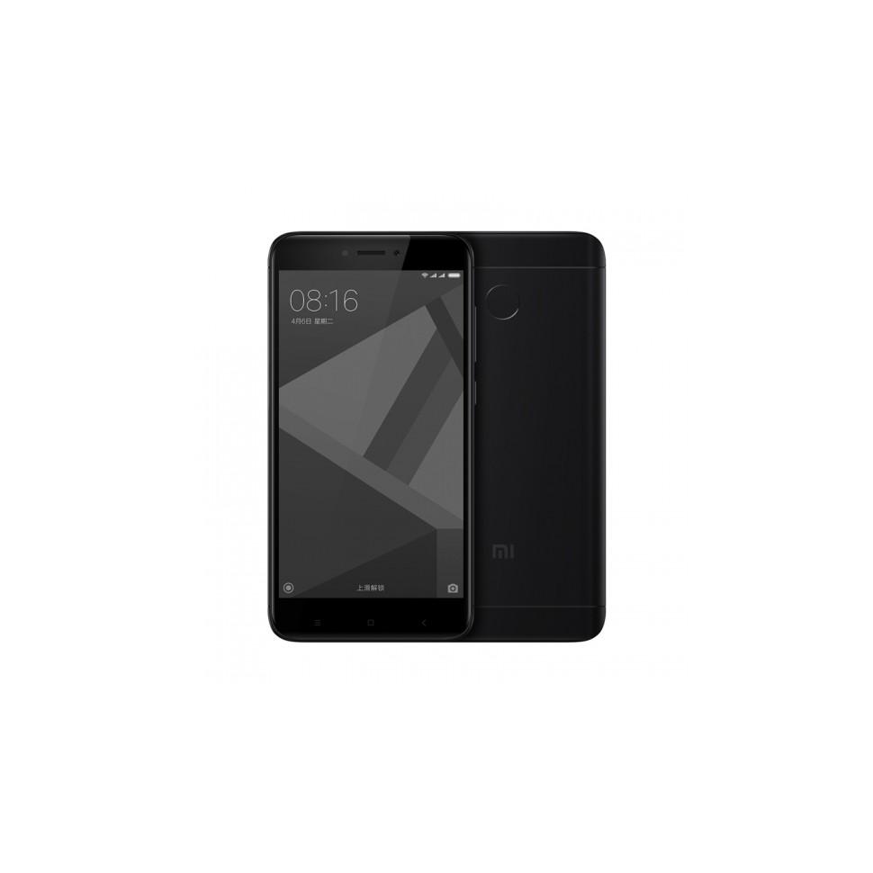Xiaomi Redmi 4X Pro 5.0 inch Snapdragon 435 MIUI Global