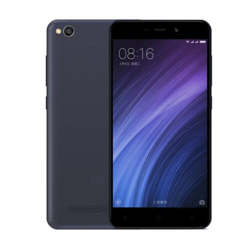 Xiaomi Redmi 4A Snapdragon 425 5.0 Inch MIUI Global