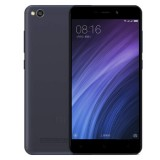 Xiaomi Redmi 4A Snapdragon 425 5.0 Inch MIUI Global