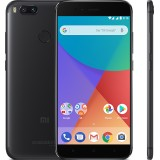 Xiaomi Mi A1 5.5 inch Snapdragon 625 32GB / 64GB Android One Global Version