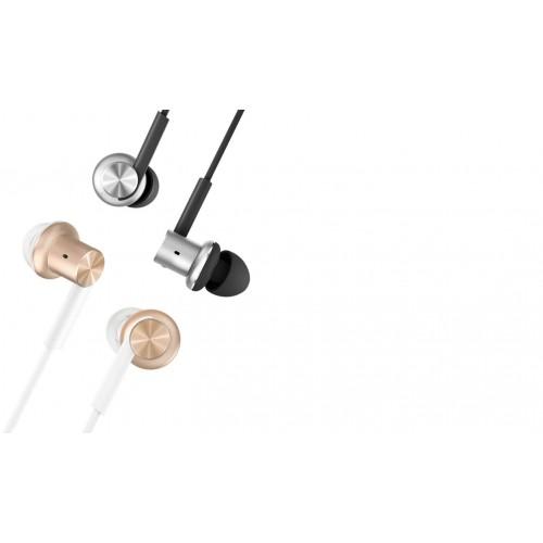 Xiaomi Mi In-Ear Kopfhörer Pro