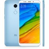 Xiaomi Redmi 5 Plus Smartphone Snapdragon 625 5.99 Inch FHD+ Global Version