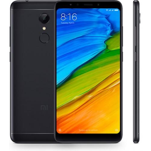 Xiaomi Redmi 5 Smartphone Snapdragon 450 5,7 Zoll HD+ Global Version