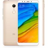 Xiaomi Redmi 5 Smartphone Snapdragon 450 5.7 inch HD+ Global Version