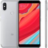Xiaomi Redmi S2 5.99 Inch Snapdragon 625 3GB / 64GB Dual Sim 3 Slots Global Version