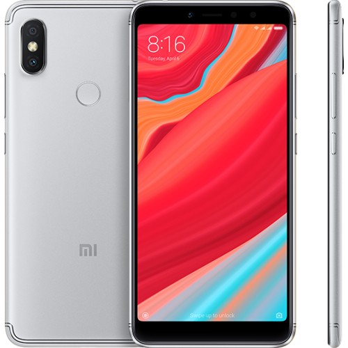 Xiaomi Redmi S2 5.99 Inch Snapdragon 625 3GB / 64GB Global Version