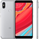 Xiaomi Redmi S2 5.99 Inch Snapdragon 625 3GB / 64GB Global Version