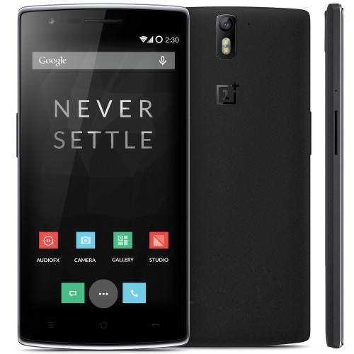 Oneplus ONE 64G Version