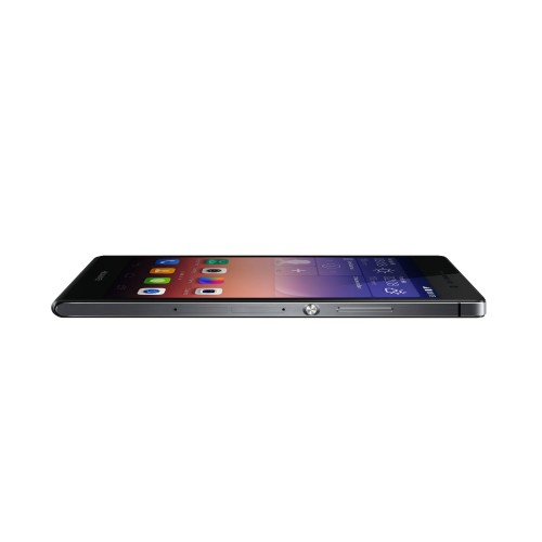 Huawei Ascend P7 2GB 16GB BLACK