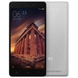 XIAOMI Redmi 3 Smartphone 4100mAh 4G LTE 5.0 Inch 2GB 16GB Grey