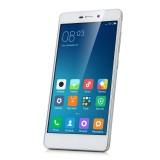 XIAOMI Redmi 3 Smartphone 4100mAh 4G LTE 5.0 Inch 2GB 16GB Silver