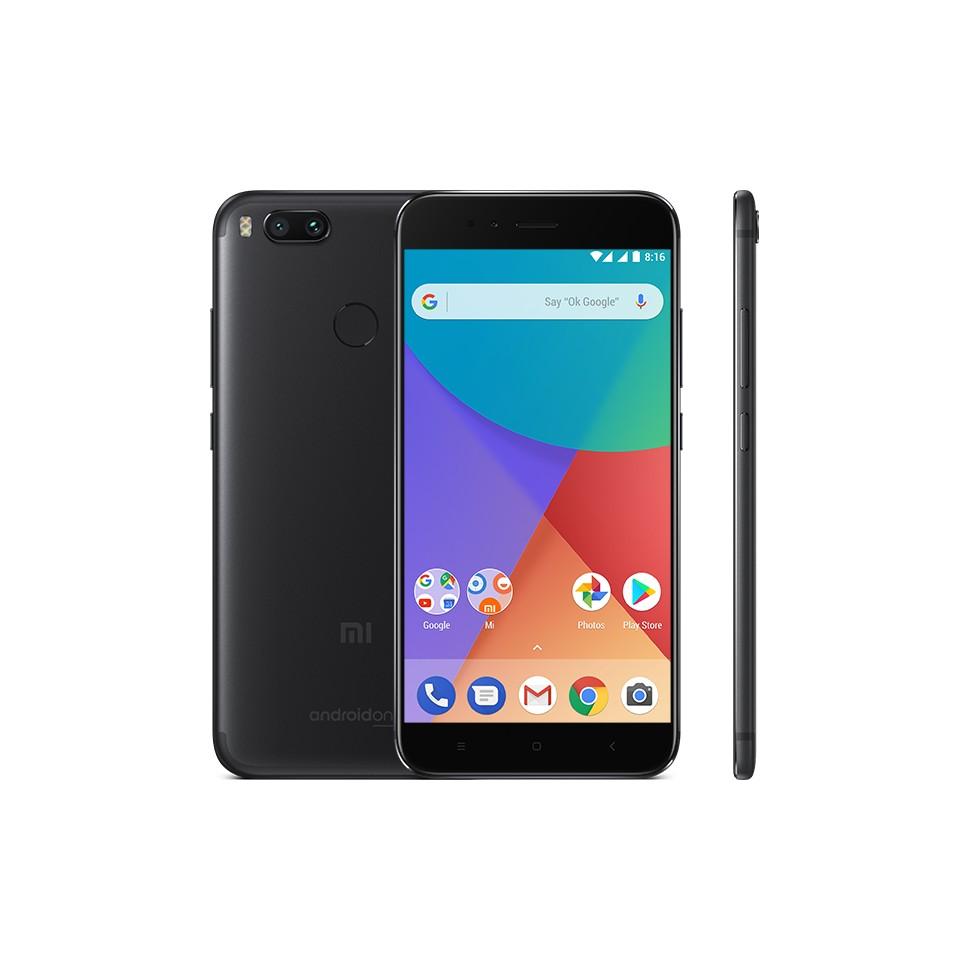 Harga Dan Spesifikasi Xiaomi Redmi Note 4x 4 64 Gold Update 2018 3gb 64gb Grs Distributor Mi A1 Germany Pro 32gb 55 Inch Miui